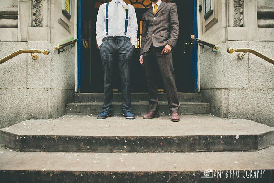 Chelsea_Physics_Gardens_Creative_London_Weddings_Amy_B_Photography_0002