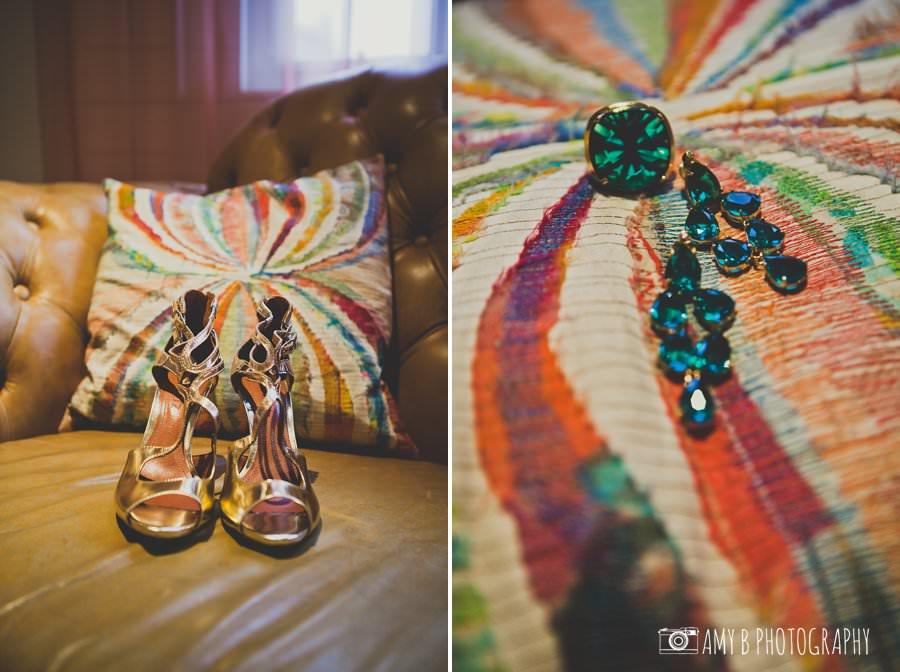 Chelsea_Wedding_Amy_B_Photography_Creative_Alternative_London_Wedding_Photography_0002