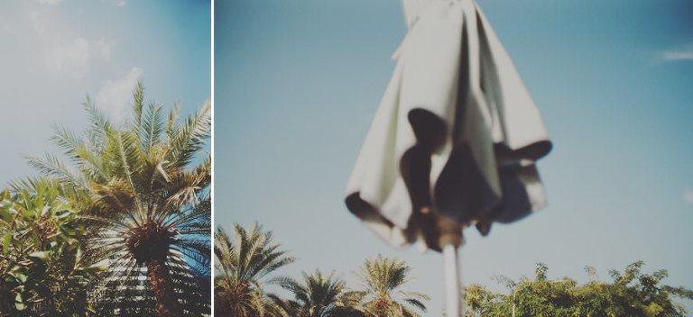 Dubai_Photography_Amy_B_Photography_Creative_Alternative_London_Wedding_Photography_0006