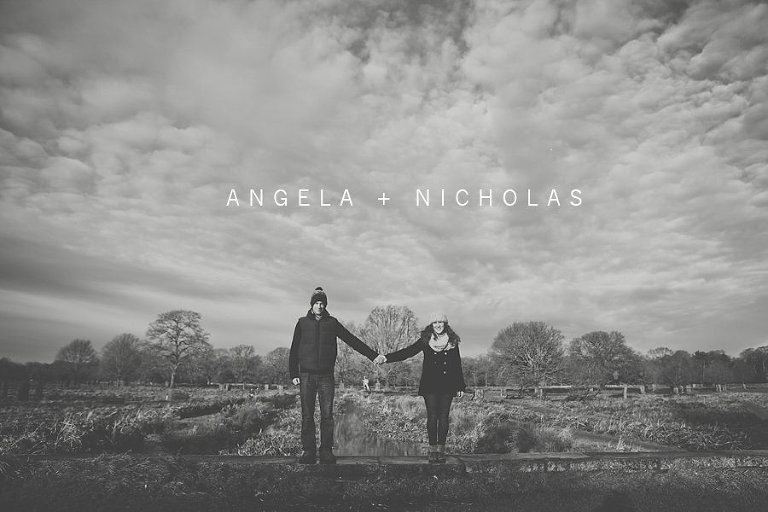 Bushy_Park_Engagement_Photography_Amy_B_Photography_Creative_Alternative_London_Wedding_Photographer_0001