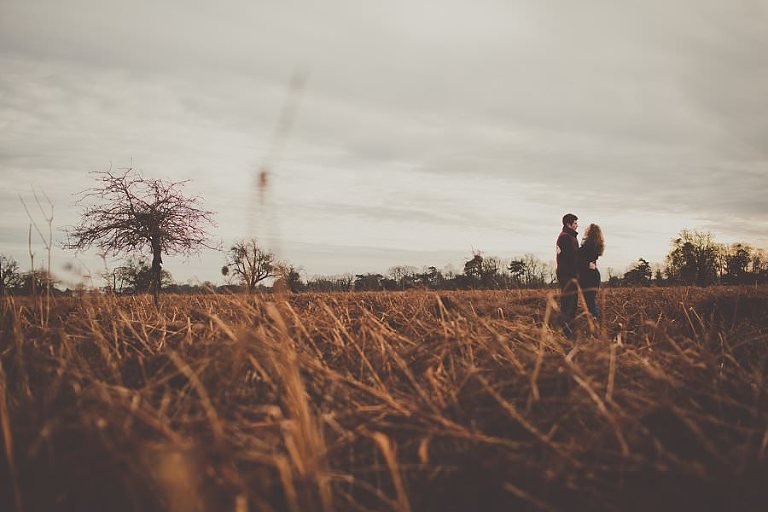 Bushy_Park_Engagement_Photography_Amy_B_Photography_Creative_Alternative_London_Wedding_Photographer_0006