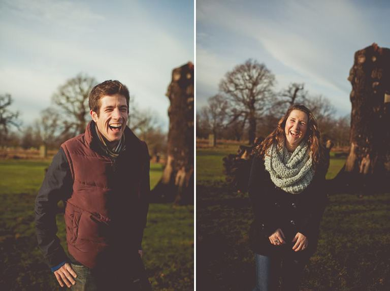 Bushy_Park_Engagement_Photography_Amy_B_Photography_Creative_Alternative_London_Wedding_Photographer_0010