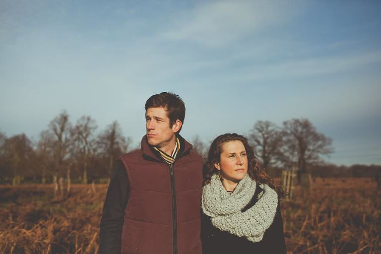 Bushy_Park_Engagement_Photography_Amy_B_Photography_Creative_Alternative_London_Wedding_Photographer_0012