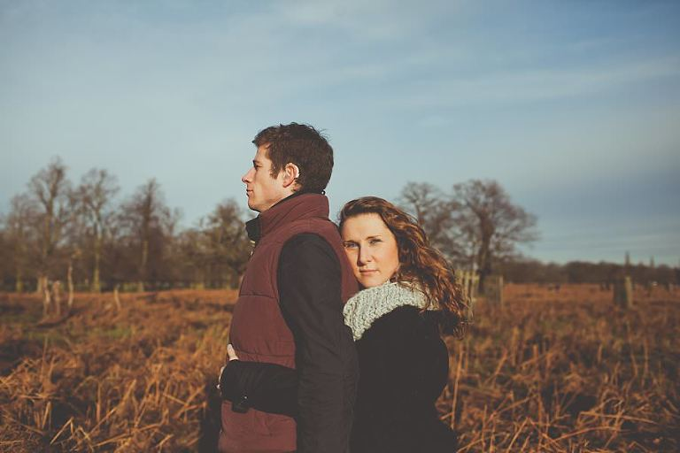 Bushy_Park_Engagement_Photography_Amy_B_Photography_Creative_Alternative_London_Wedding_Photographer_0014