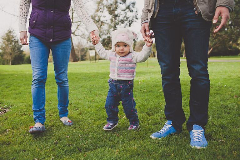 Family_Photo_Session_Kew_Gardens_London_Photography_Creative_Photographer_Amy_B_Photography_0001