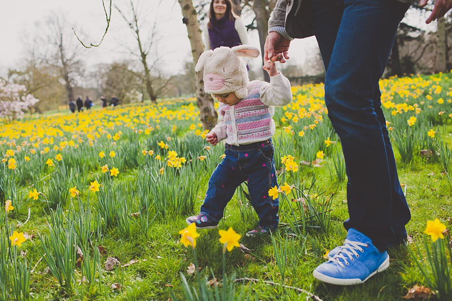 Family_Photo_Session_Kew_Gardens_London_Photography_Creative_Photographer_Amy_B_Photography_0003
