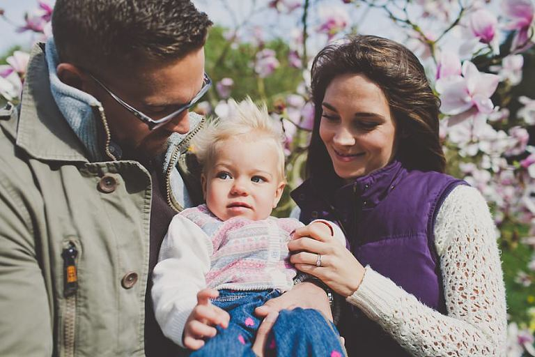 Family_Photo_Session_Kew_Gardens_London_Photography_Creative_Photographer_Amy_B_Photography_0005