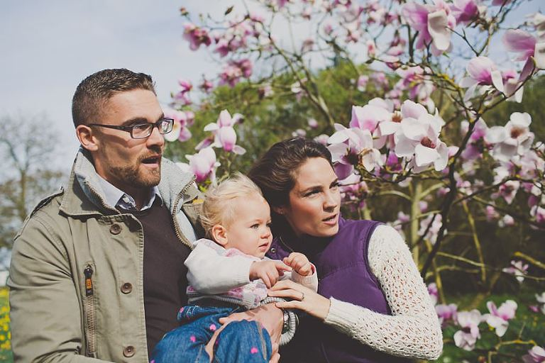 Family_Photo_Session_Kew_Gardens_London_Photography_Creative_Photographer_Amy_B_Photography_0006