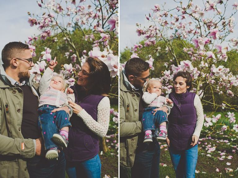 Family_Photo_Session_Kew_Gardens_London_Photography_Creative_Photographer_Amy_B_Photography_0008