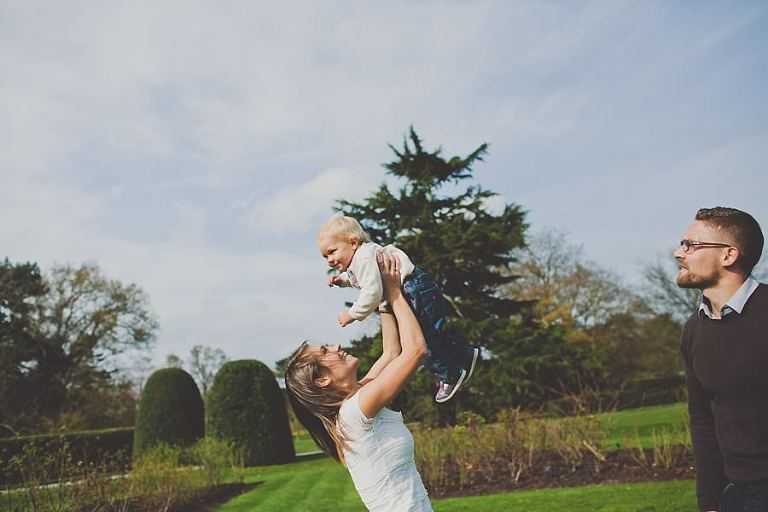 Family_Photo_Session_Kew_Gardens_London_Photography_Creative_Photographer_Amy_B_Photography_0009