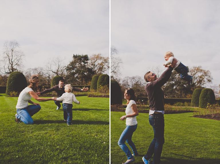 Family_Photo_Session_Kew_Gardens_London_Photography_Creative_Photographer_Amy_B_Photography_0013