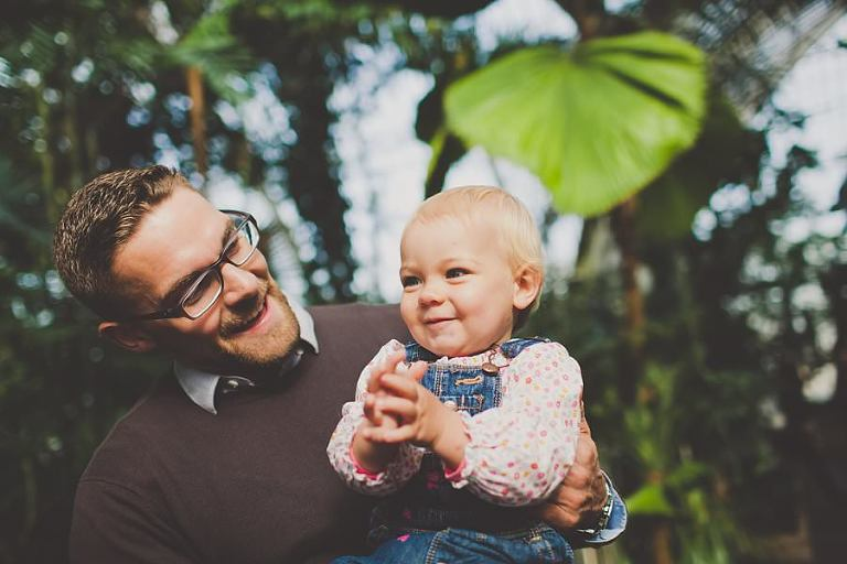 Family_Photo_Session_Kew_Gardens_London_Photography_Creative_Photographer_Amy_B_Photography_0015