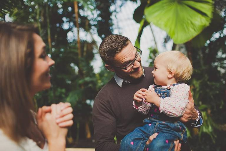 Family_Photo_Session_Kew_Gardens_London_Photography_Creative_Photographer_Amy_B_Photography_0016