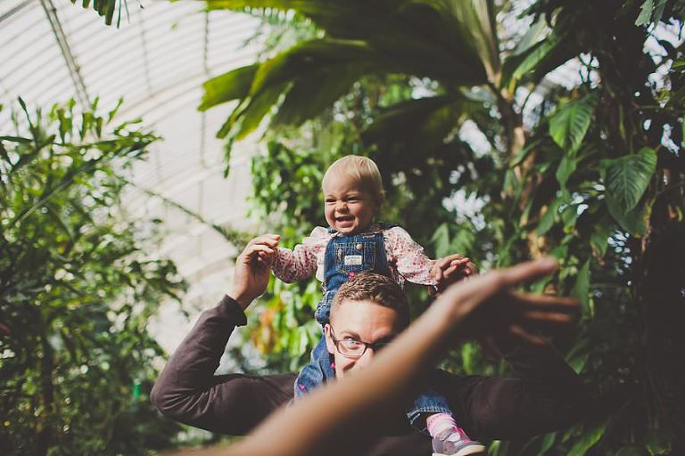 Family_Photo_Session_Kew_Gardens_London_Photography_Creative_Photographer_Amy_B_Photography_0017