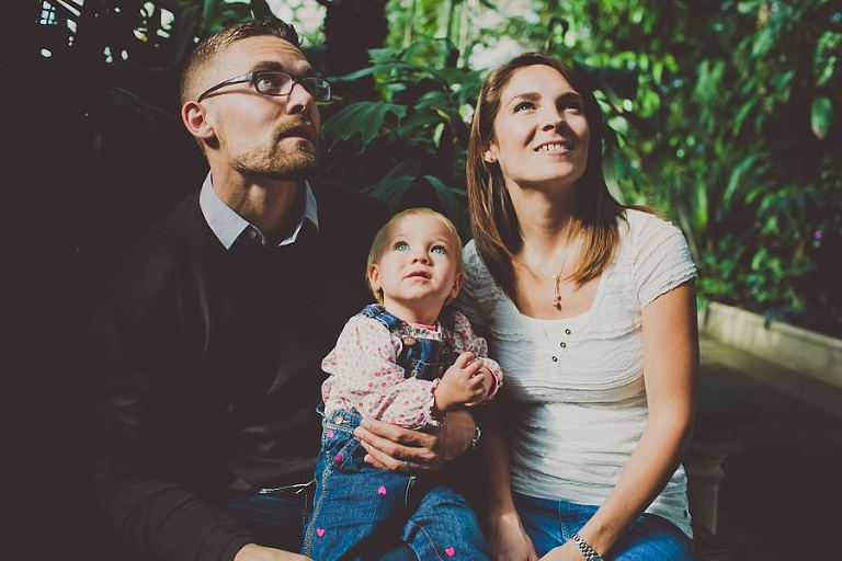 Family_Photo_Session_Kew_Gardens_London_Photography_Creative_Photographer_Amy_B_Photography_0020