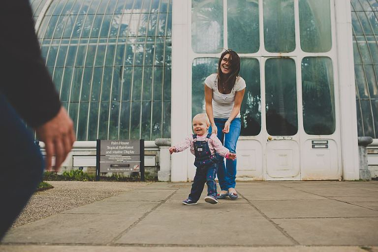 Family_Photo_Session_Kew_Gardens_London_Photography_Creative_Photographer_Amy_B_Photography_0026