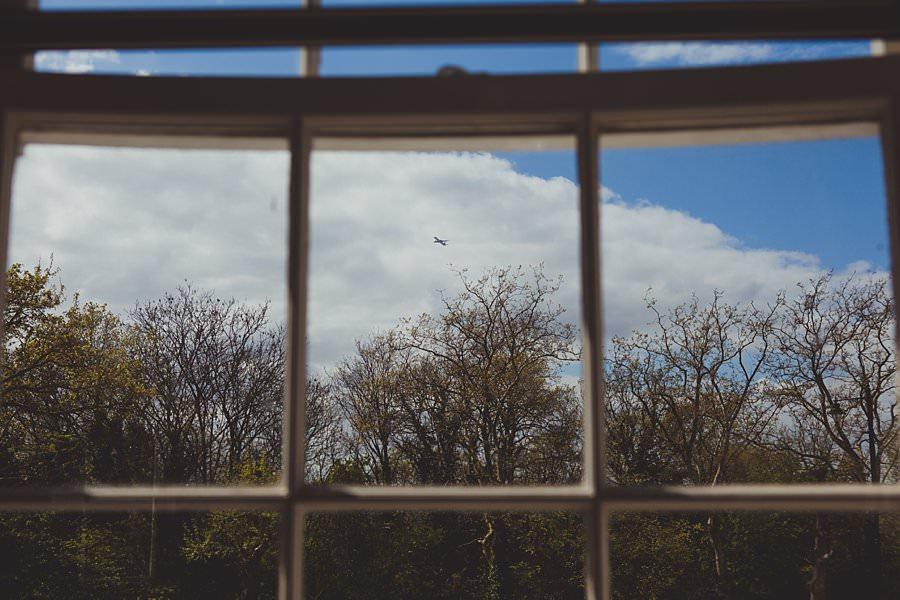 Pembroke_Lodge_London_Wedding_Photographer_Creative_Photography_Amy_B_Photography_0001