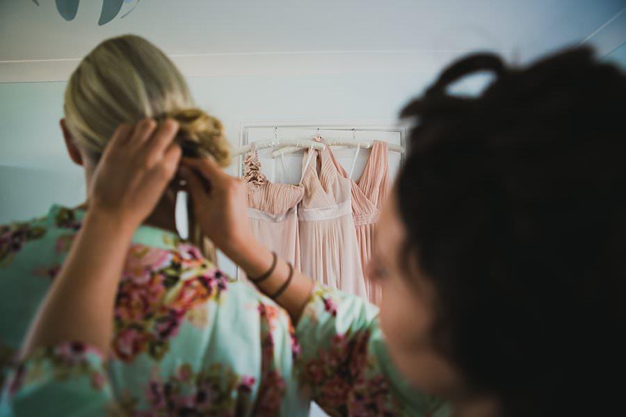 WhitstableWeddings-WeddingPhotography-BeaconHouseWedding-CreativeWeddingPhotographer-UniqueHomeStayWedding-AmyBPhotography_0002