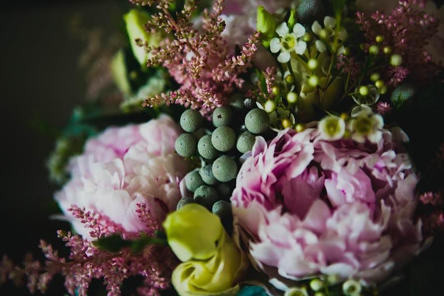 WhitstableWeddings-WeddingPhotography-BeaconHouseWedding-CreativeWeddingPhotographer-UniqueHomeStayWedding-AmyBPhotography_0003