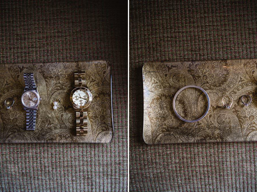 PrestonCourtWeddingPhotography-CreativeWeddingPhotography-LondonWeddings-AmyBPhotography_0002