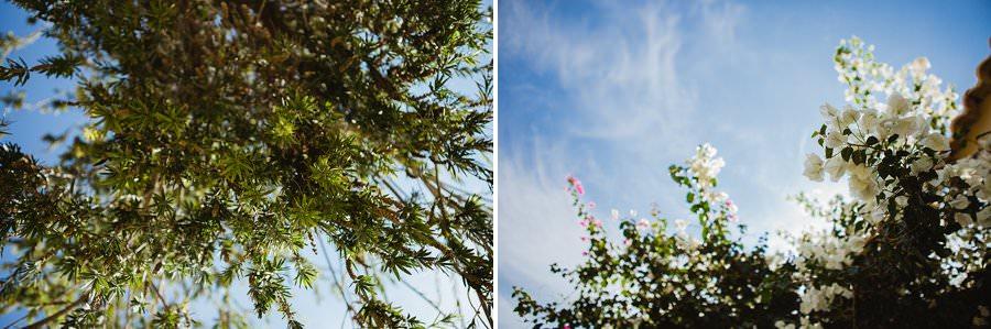 cyprusweddingphotographer-destinationweddingphotographer-creativeweddingphotography-wedding-photography-londonweddings_0002