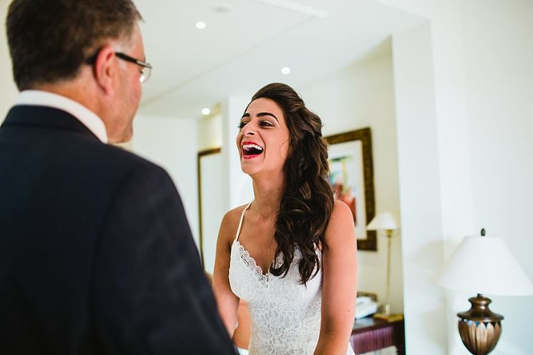cyprusweddingphotographer-destinationweddingphotographer-creativeweddingphotography-wedding-photography-londonweddings_0032