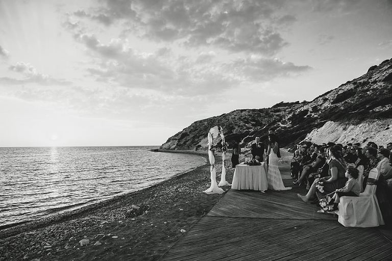 cyprusweddingphotographer-destinationweddingphotographer-creativeweddingphotography-wedding-photography-londonweddings_0037