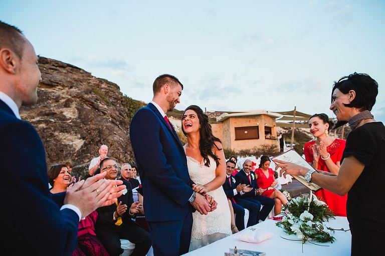 cyprusweddingphotographer-destinationweddingphotographer-creativeweddingphotography-wedding-photography-londonweddings_0039