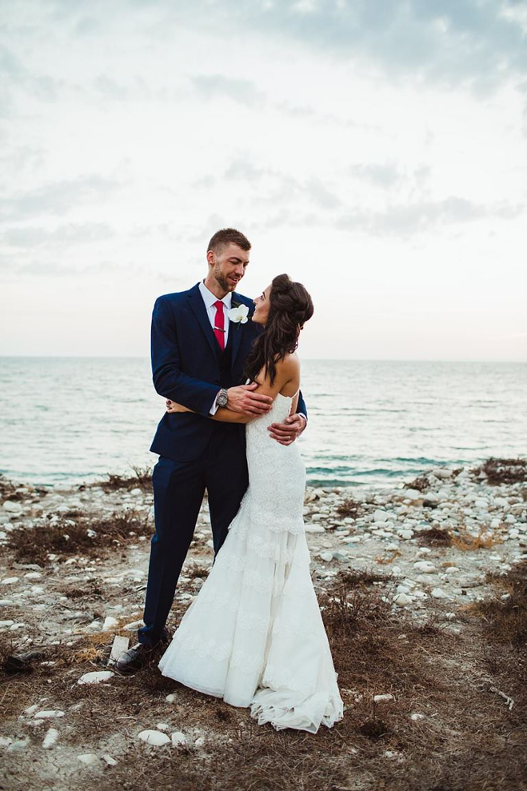 cyprusweddingphotographer-destinationweddingphotographer-creativeweddingphotography-wedding-photography-londonweddings_0045