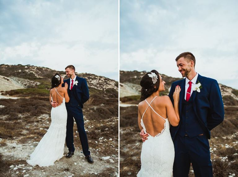 cyprusweddingphotographer-destinationweddingphotographer-creativeweddingphotography-wedding-photography-londonweddings_0047