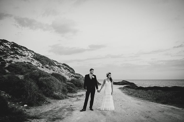 cyprusweddingphotographer-destinationweddingphotographer-creativeweddingphotography-wedding-photography-londonweddings_0048