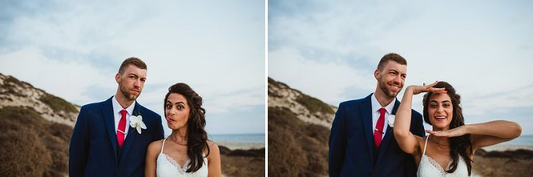 cyprusweddingphotographer-destinationweddingphotographer-creativeweddingphotography-wedding-photography-londonweddings_0049