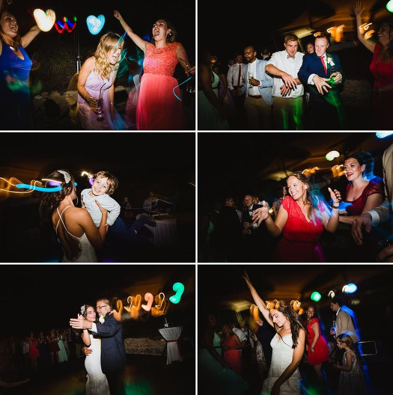 cyprusweddingphotographer-destinationweddingphotographer-creativeweddingphotography-wedding-photography-londonweddings_0056