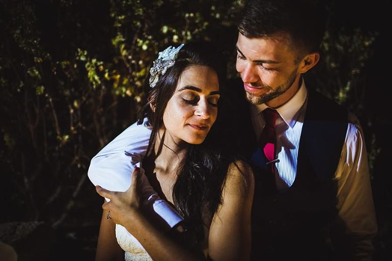 cyprusweddingphotographer-destinationweddingphotographer-creativeweddingphotography-wedding-photography-londonweddings_0062