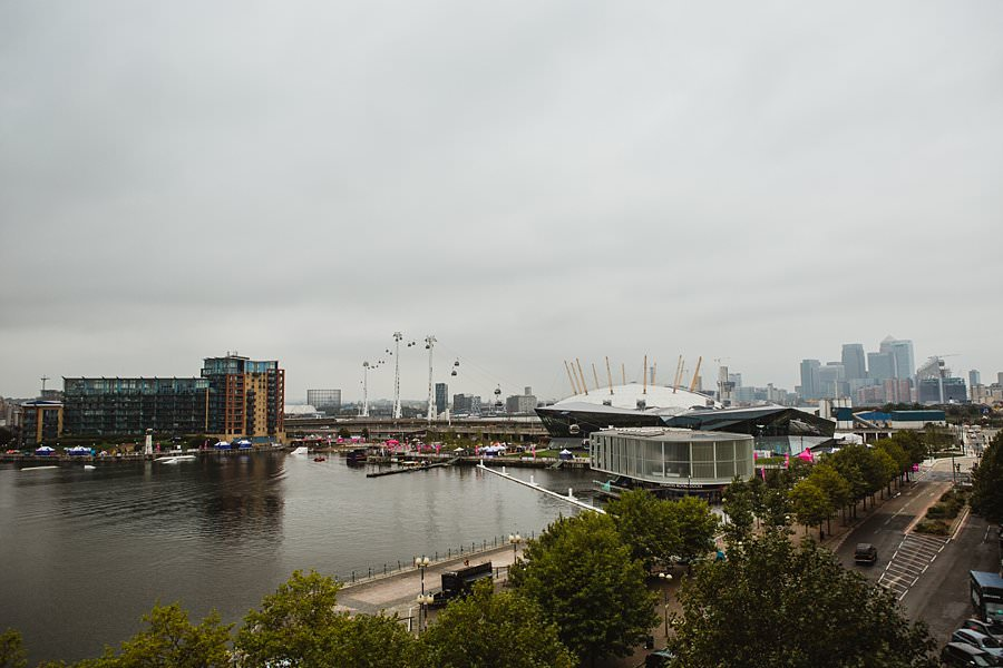 londonweddingphotographer-londonweddings-trinitybuoywharf-creativeweddingphotography_0001