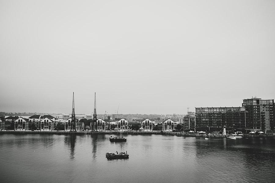 londonweddingphotographer-londonweddings-trinitybuoywharf-creativeweddingphotography_0002