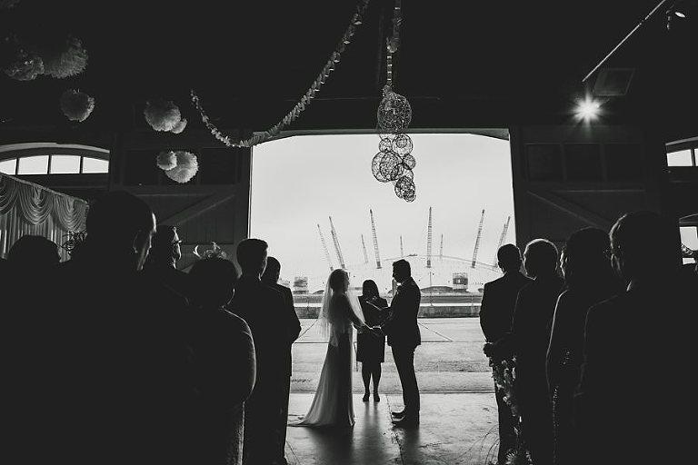 londonweddingphotographer-londonweddings-trinitybuoywharf-creativeweddingphotography_0033