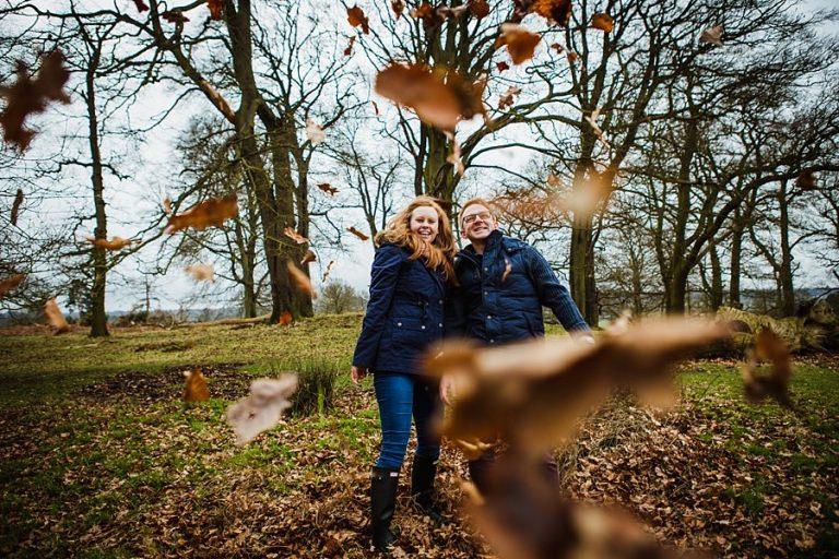 engagementphotography-creativeengagementshoot-engagementsession-engaged-londonengagement-londonweddingphotography_0002