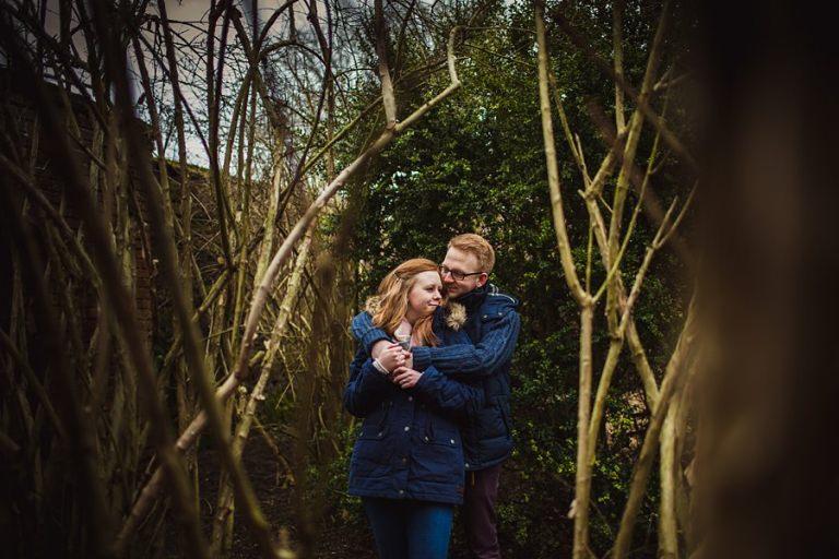 engagementphotography-creativeengagementshoot-engagementsession-engaged-londonengagement-londonweddingphotography_0008