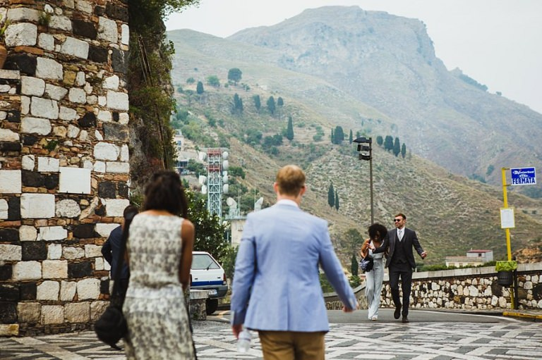 destinationweddingphotogapher sicilywedding