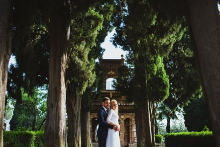sicilianweddingphotography creativeweddings