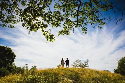 clissoldhouse wedding photography