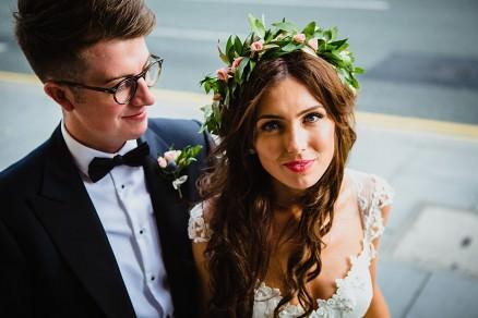 ohmeohmy liverpool wedding