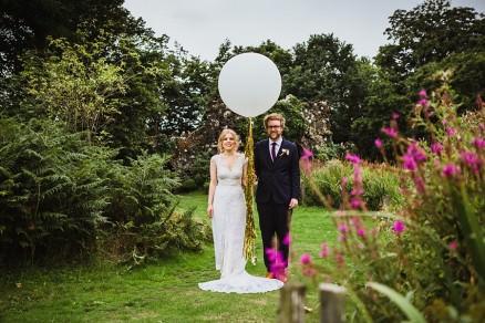 hamptoncourthouse wedding photographer