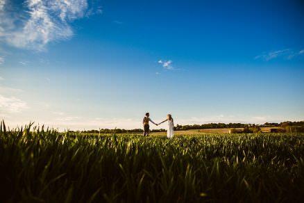 grittenhambarnweddingphotography