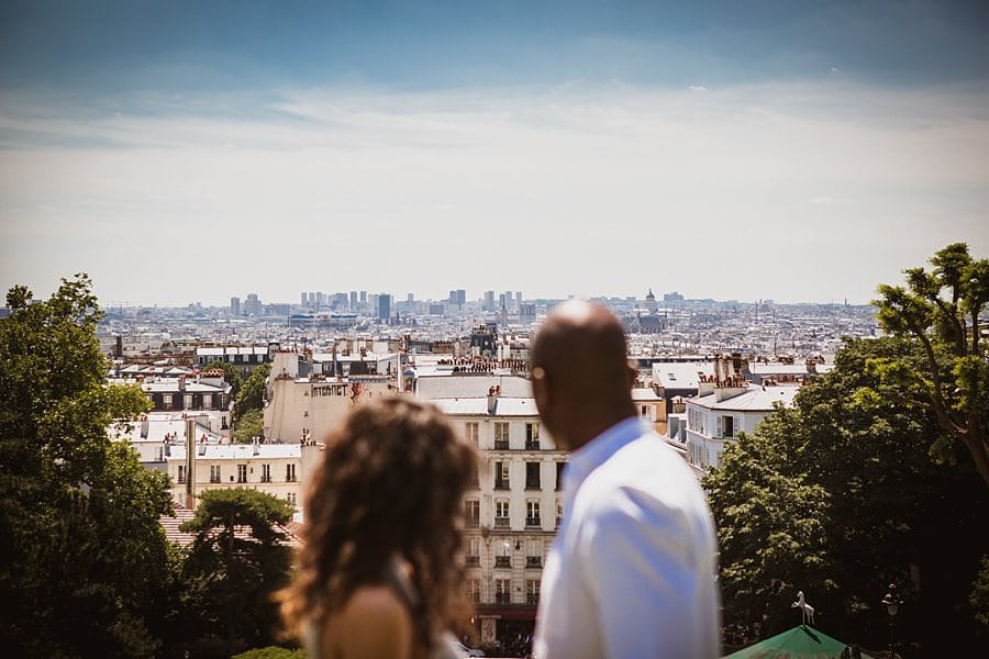 Paris Engagement Photography 0001a