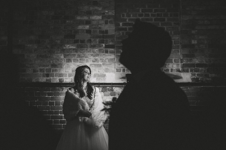 Oh Me Oh My Wedding Photography