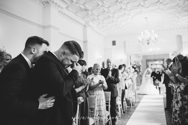 CreativeWeddingPhotography17