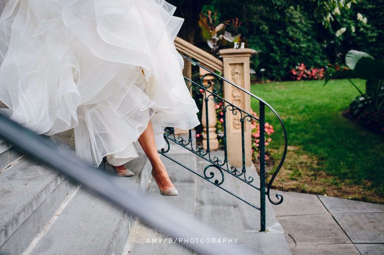 CreativeWeddingPhotography10