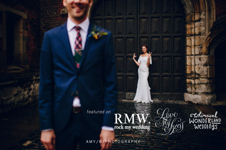 CreativeWeddingPhotography2